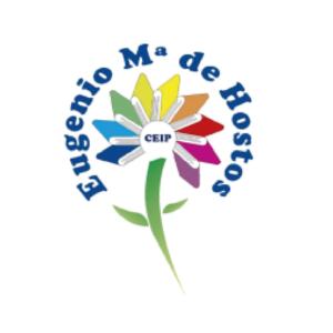 Actividades culturales madrid niños adultos