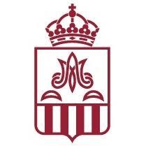 Escudo ayuntamiento de Meliana